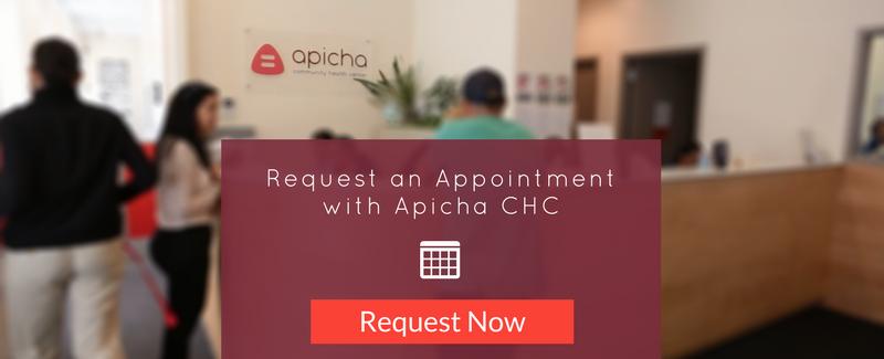 Health Clinic New York | Apicha Community Health Center