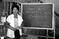 Celebrating Black History Month: Audre Lorde