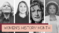 Women's History Month: Honoring LGBTQ+ Women Leaders