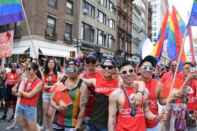 2017-Pride_8_resized.jpg