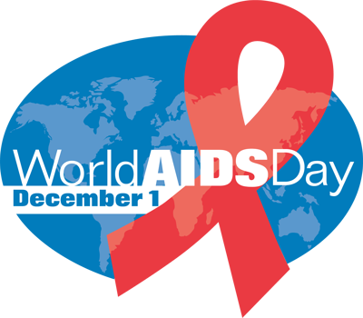 Apicha CHC - World AIDS Day