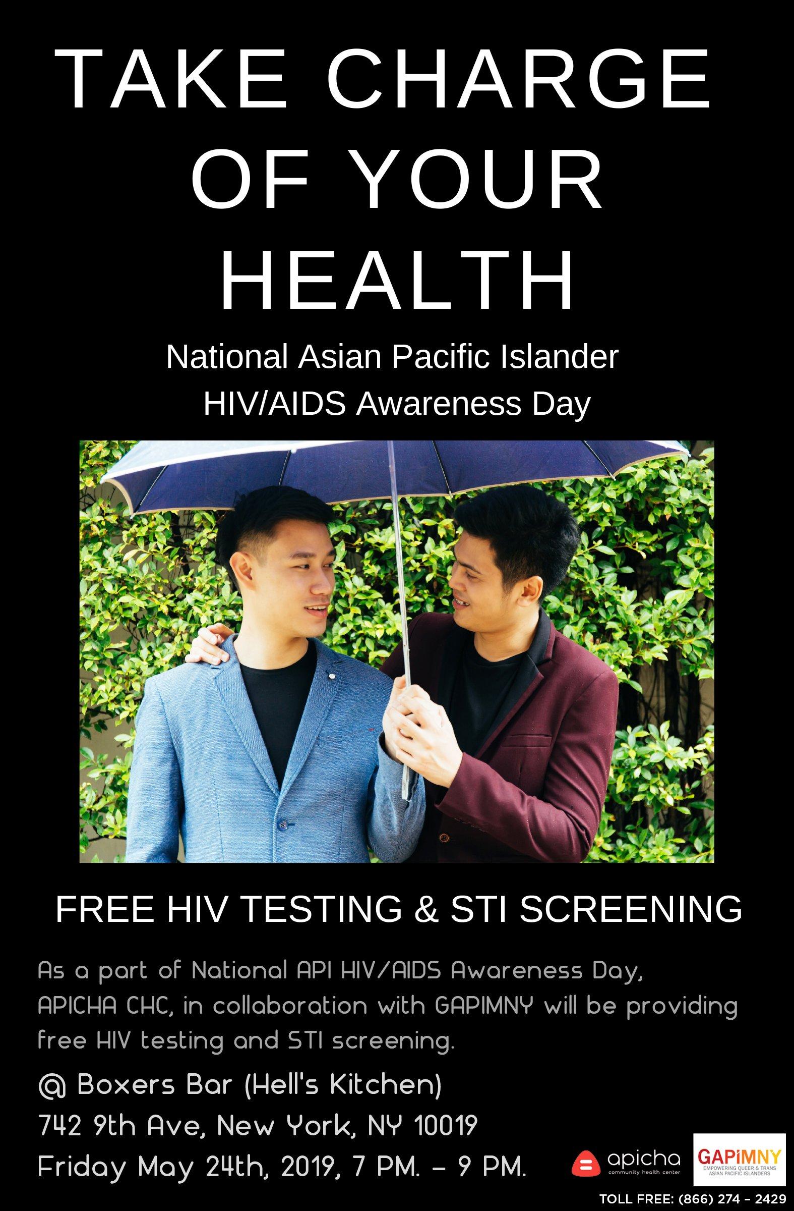 FINALFINALflier-NationalAPI-HIV-AIDS-AwarenessDay-FINALFINAL-English