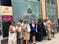 Apicha CHC Showcases HIV Services During HRSA Visit