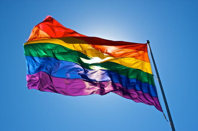 Gay-Rainbow-Flag.jpg