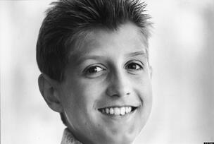 Ryan White CARE Act