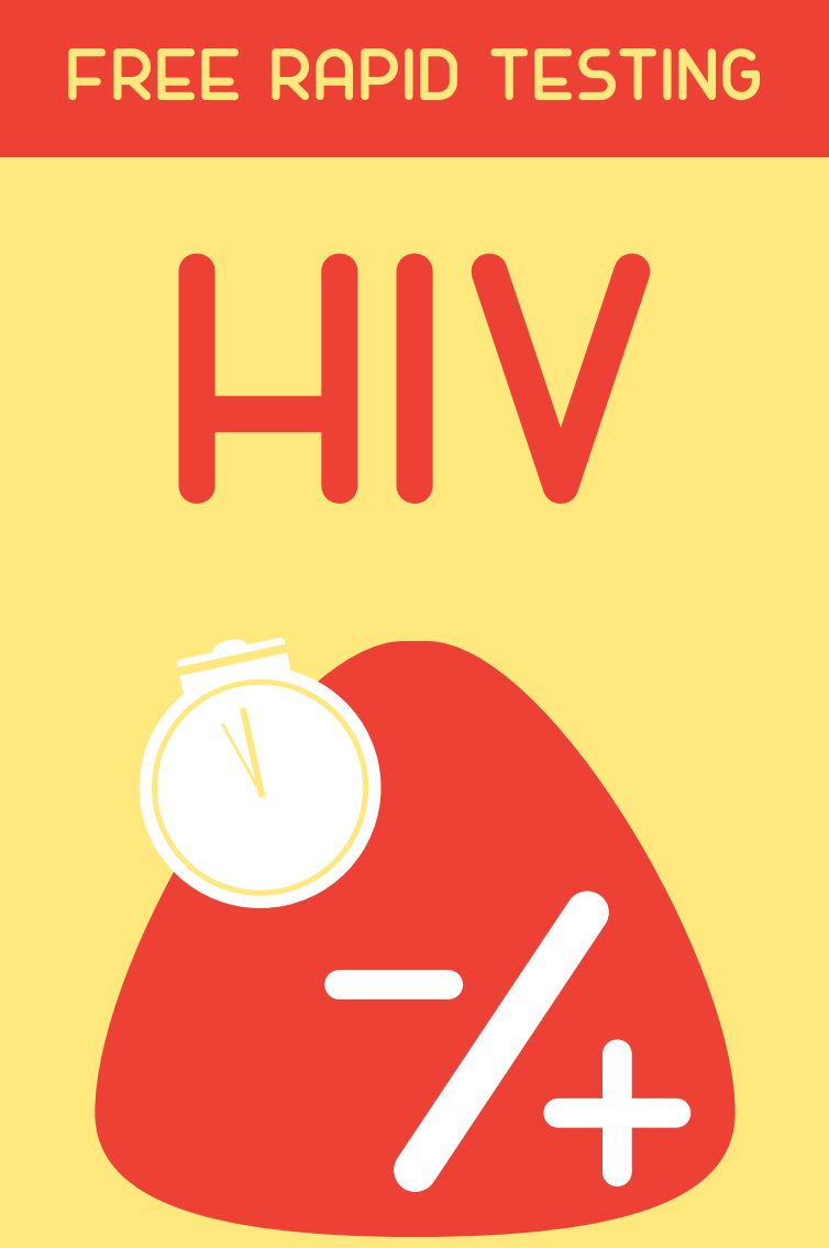 HIV_blog_post_img