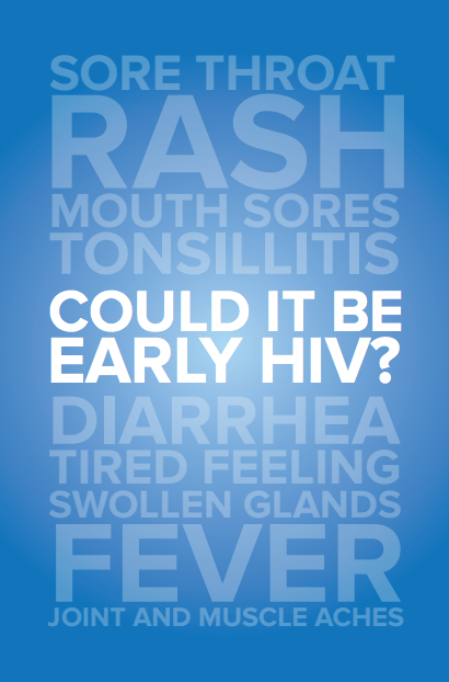 early-signs-of-hiv.png