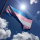 New York Passes Historic GENDA Legislation Protecting Transgender Community