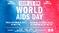 Join Apicha CHC in Recognizing World AIDS Day 2018