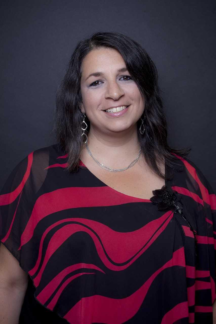 Introducing Apicha CHC's 28th Anniversary Gala Honoree: Wendy Stark