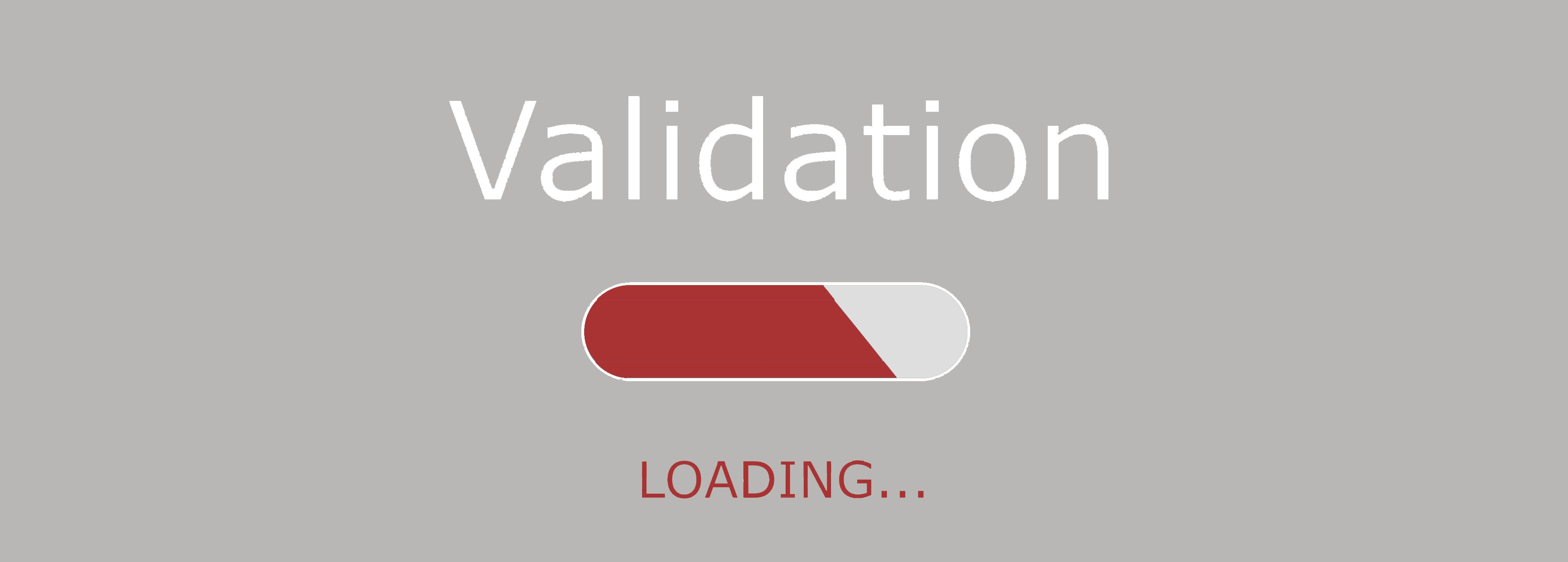 blog-validation2.jpg