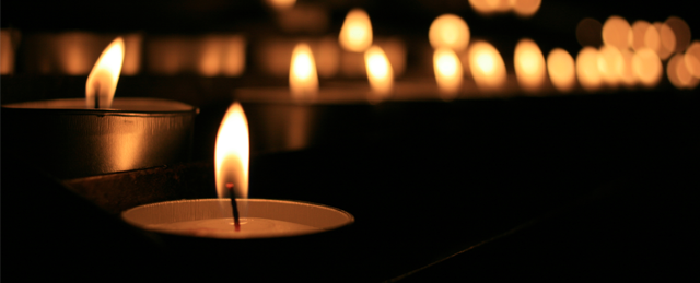 candle-5.png