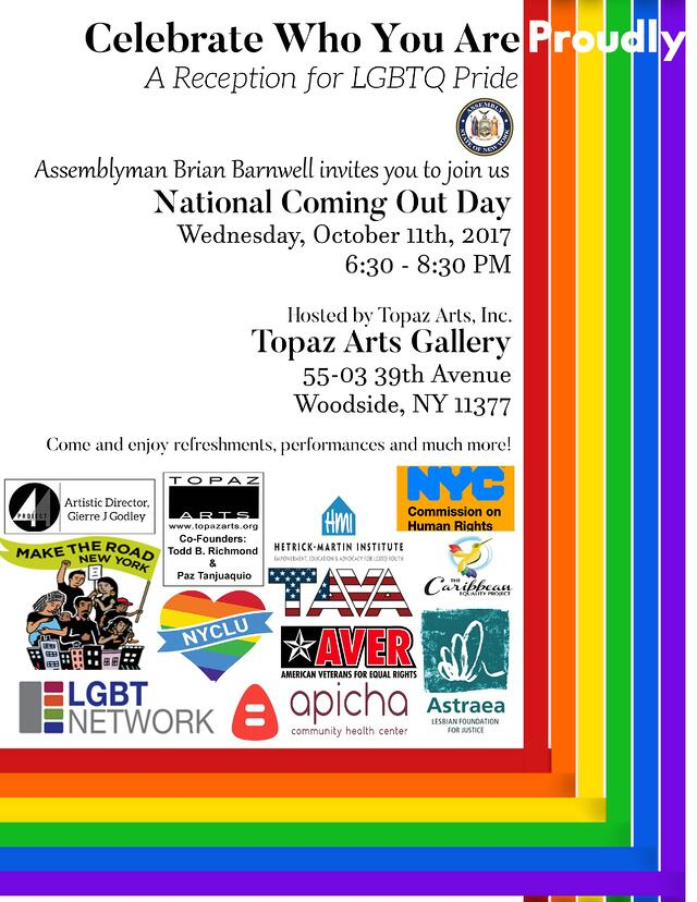 coming out day woodside-1.jpg