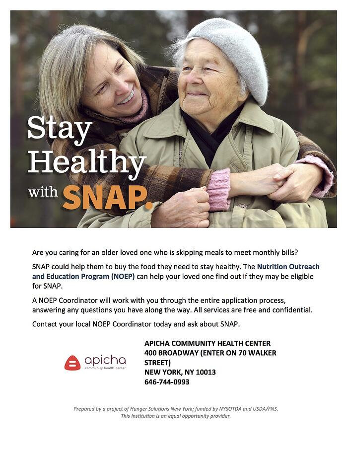 flyer_caring_for_older_loved_one_3_21_17.jpg