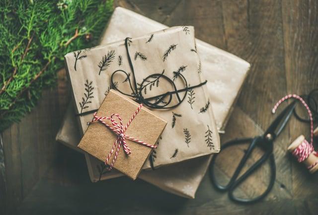 Apicha CHC - Pixabay - gifts-2998593_1920