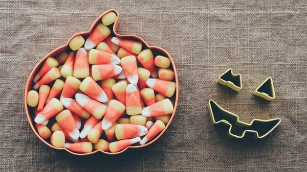 halloween-candy-2903173_1280-1