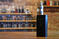 NY Governor Announces Statewide Ban on Flavored E-Cigarettes
