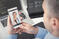 Everything You Need to Know About Telehealth