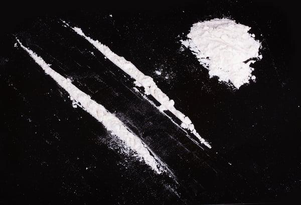 Apicha CHC substance abuse