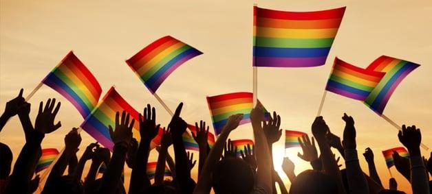 lgbt-pride-title-image_tcm7-187539.jpg