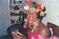 Celebrating Black History Month: Marsha P. Johnson