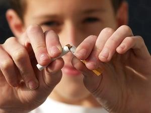 Smoking Apicha CHC