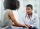 What is a Physical Exam?