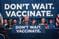 NYC Health Department Declares Measles Outbreak Public Health Emergency