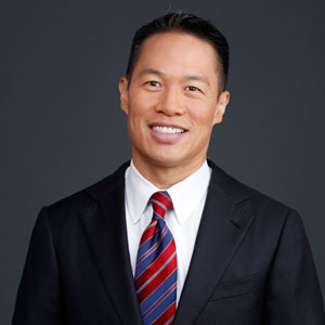 Introducing Apicha CHC's 29th Anniversary Gala Honoree: Richard Lui