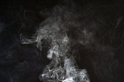 smoke-2437886_1920