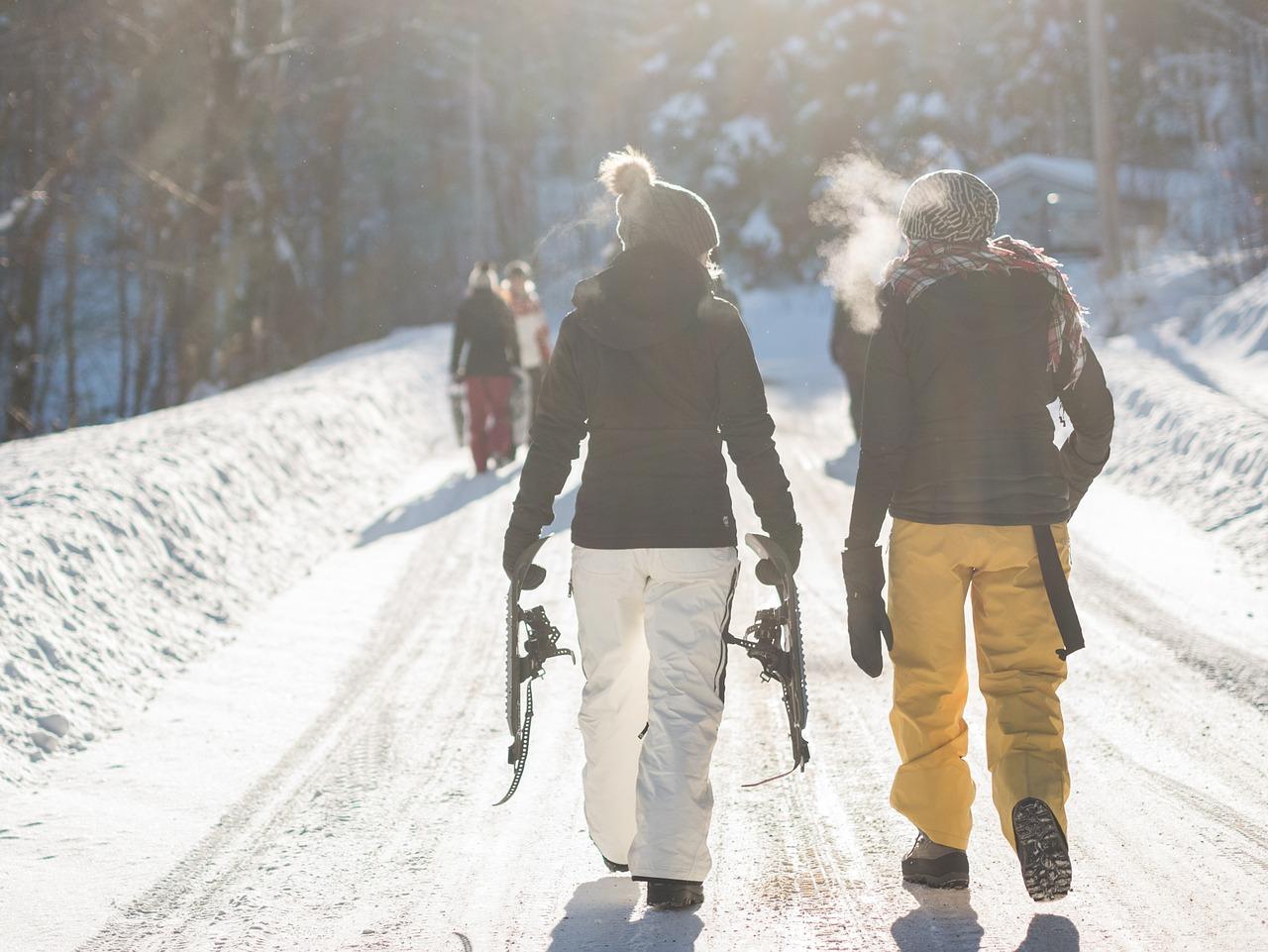 Apicha CHC winter mental health