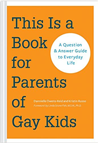 this is a book for parents of gay kids.png
