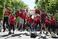 Walk with Apicha CHC at This Year's AIDS Walk!