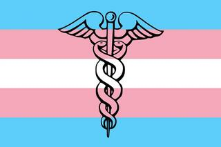 transgender_caduceus_insert_public_domain_resized_0.jpg