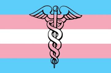 transgender_caduceus_insert_public_domain_resized_0.jpg